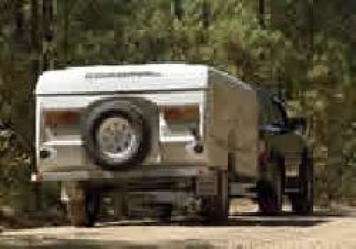 Innovative COROMAL For Sale In Perth Wa  Autotradercomau