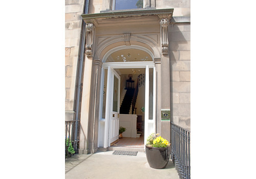 Picture of The Cadell Apartment, Lothian, Scotland