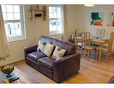 Picture of Dalwhinnie Apartment, Lothian, Scotland