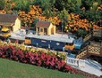 Picture of Babbacombe Model Village, Devon